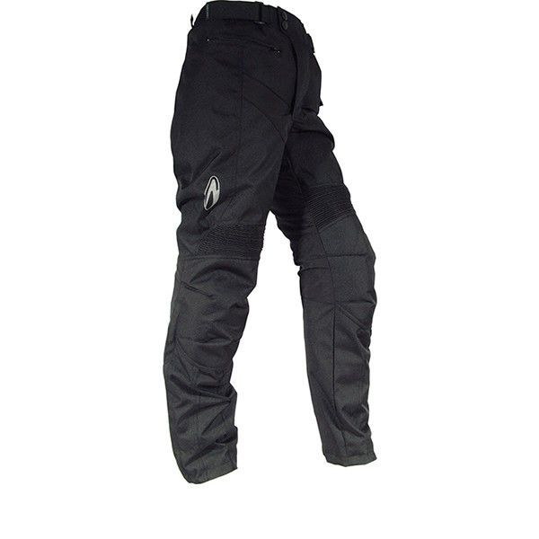 RICHA Everest - Ladies Evo Textile Trousers Waterproof  Medium